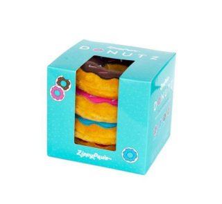 donut-cadeaubox