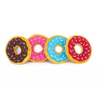 donut-cadeaubox3