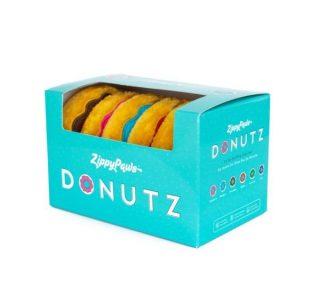 mini-donuts-cadeaubox