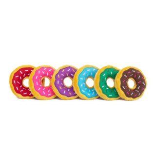 mini-donuts-cadeaubox2
