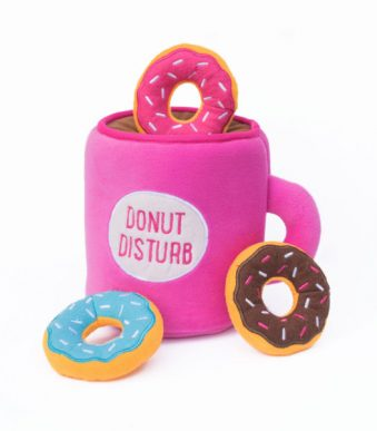 zippy-burrow-coffee-and-donuts